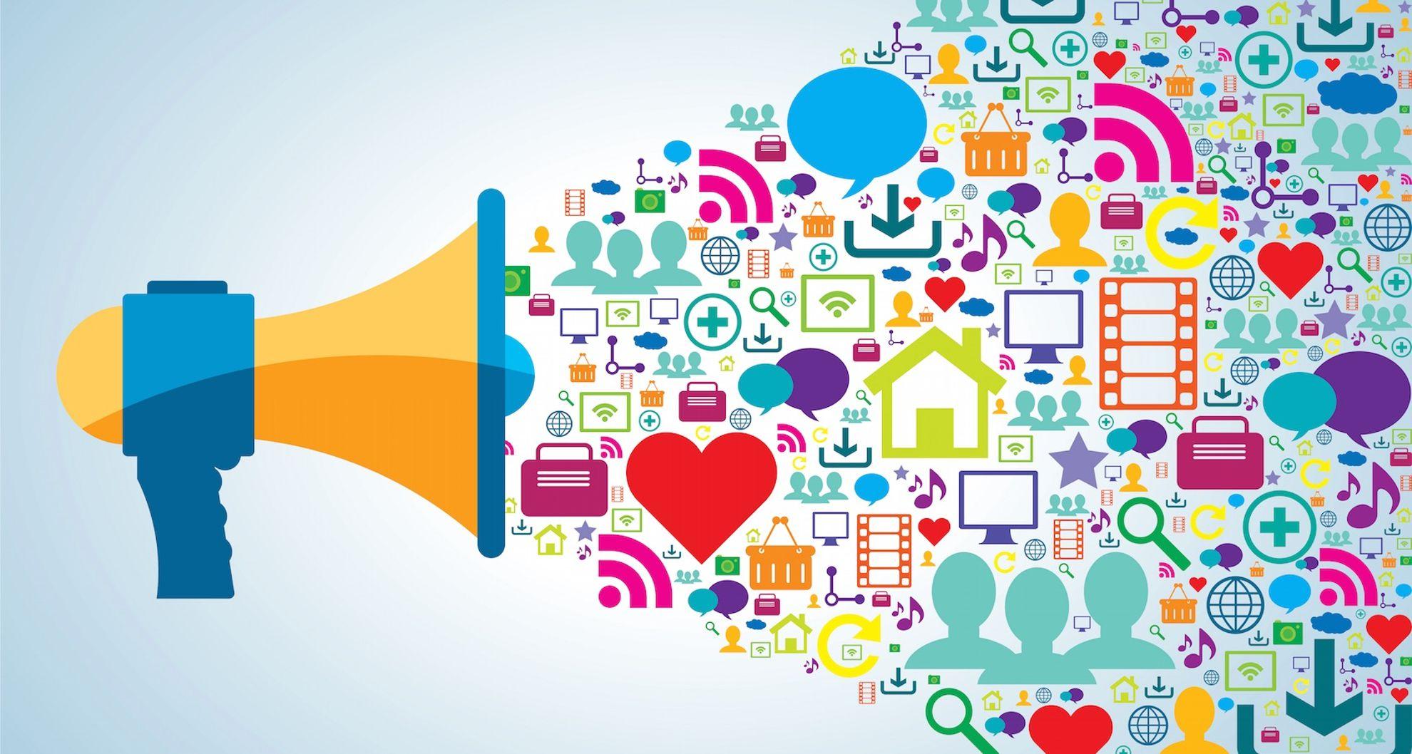 360-video-social-media